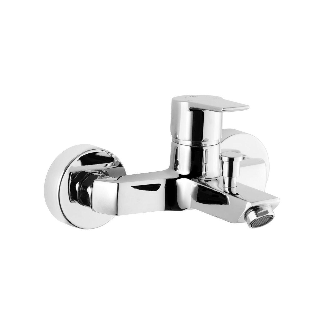 Змішувач для ванни Adell Neon (15710501) хром