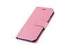 Чохол Totu Incore Classic для Honor 10 Lite HRY-LX1 Рожевий, фото 2