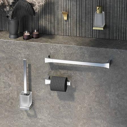 Тримач туалетного паперу Sonia S7 (131884), фото 2