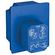 Комплект монтажа для панелей смыва Tectron GROHE Rapido UMB (38787000)