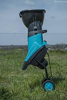Садовый измельчитель Sadko GS-2500B, фото 1