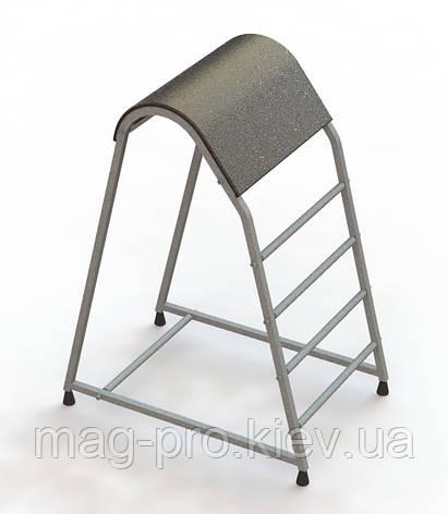 Тренажер для вытягивания спины, фото 2