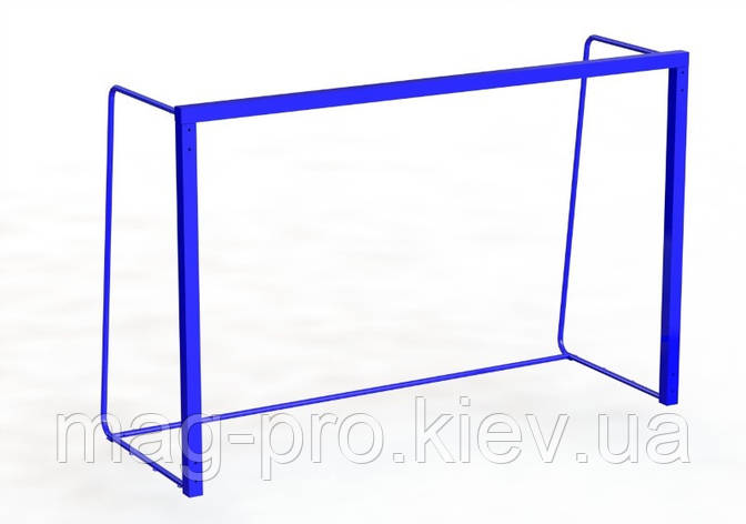 Ворота гандбольні, фото 2