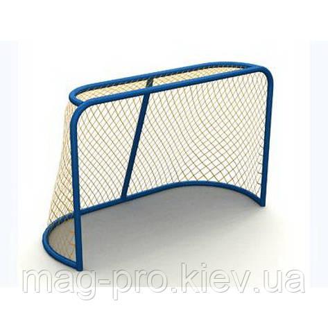Ворота хоккейные, фото 2