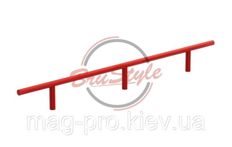 Рейка большая металлическая BruStyle DIO648, фото 2