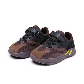 Дитячі кросівки Arseve (34)
