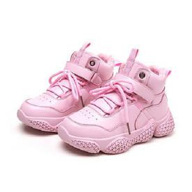 Кросівки для дівчинки Arseve (36)