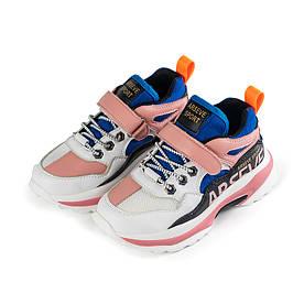 Кросівки для дівчинки Arseve (30)