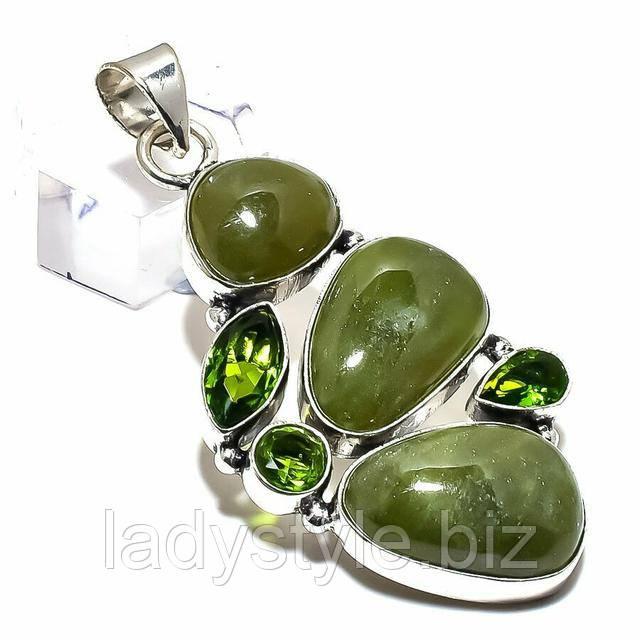 прикраси з агатом, натуральний агат купити кільце, перстень для дівчини