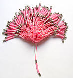 Шнурки для брелков (100 шт), фото 4