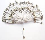 Шнурки для брелков (100 шт), фото 5