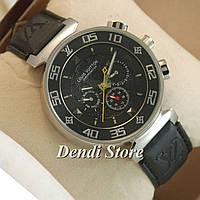 Часы Louis Vuitton Chronograph
