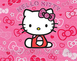 Інструкція по пошуку товарів на тему Hello Kitty