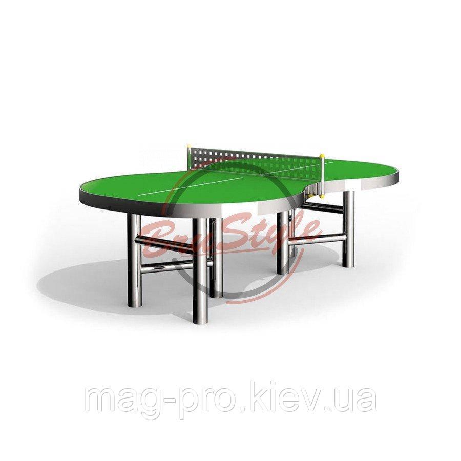Тенісний стіл LIK141