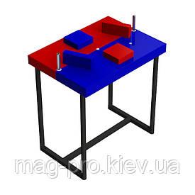 Стол для армреслинга профессиональный TC401