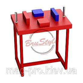 Стол для армреслинга TC402