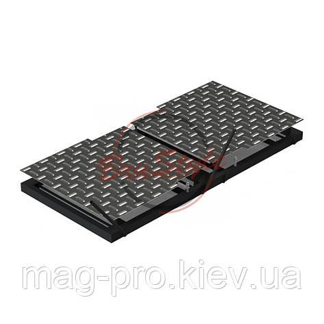 Платформа для столу для армреслінгу TC452, фото 2