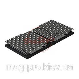 Платформа для стола для армреслинга TC452