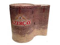 Azercay подарочный набор ДЕВИЧЬЯ БАШНЯ ж/б