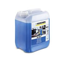 Cредство для чистки поверхностей Karcher CA 30 C (5 л)