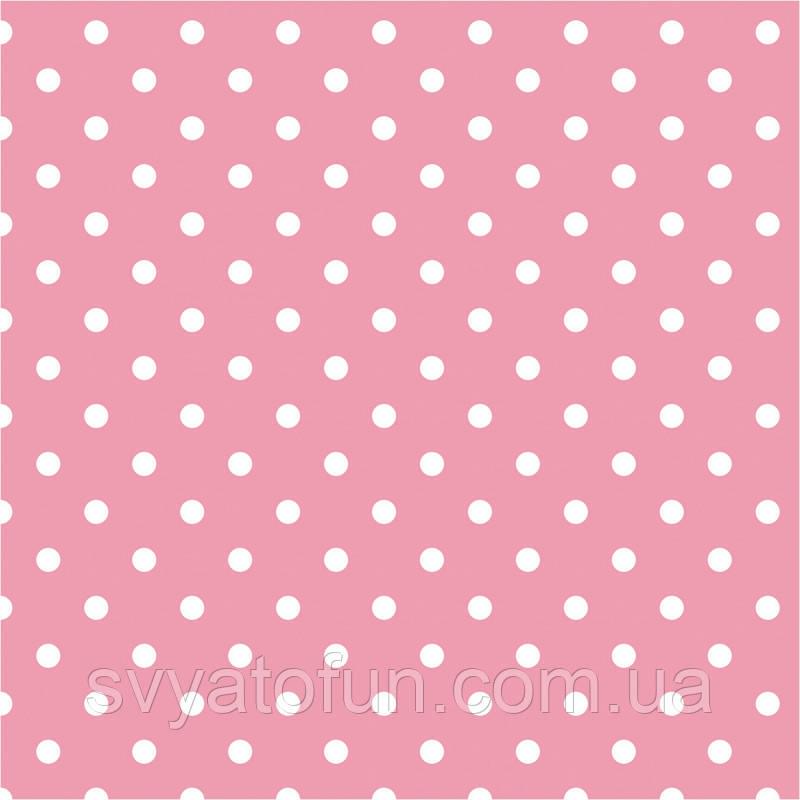 Инструкция по поиску товаров на тему Горошек розовый и красный