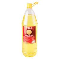 Омивач скла літній VOIN 2л Цитрус (VOIN S2 citrus)