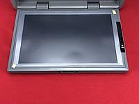 17-дюймовый ЖК-монитор TFT для автомобилей