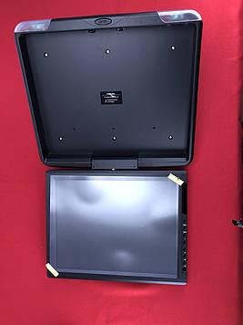15-дюймовый ЖК-монитор TFT для авто
