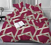 ТМ TAG Комплект постельного белья S477