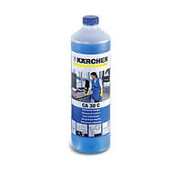 Cредство для чистки поверхностей Karcher CA 30 C (1 л)