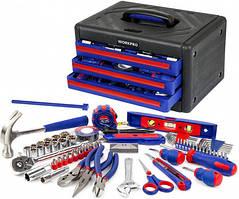 Набор инструмента Workpro W009022(090111819)