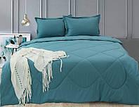 ТМ TAG Набор Elegant 1,5-сп. Blue Sea Wave
