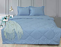 ТМ TAG Набор Elegant евро Light Blue