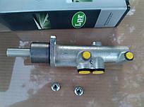 Главный тормозной цилиндр LPR 1952 MERCEDES SPRINTER, VOLKSWAGEN LT 96->