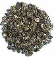 Чай зеленый Зелёная улитка, 100 гр