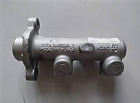 Главный тормозной цилиндр DAEWOO MOTORS DAEWOO LANOS 1.6
