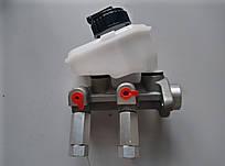 Главный тормозной цилиндр DK 426570 DAEWOO LANOS