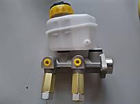 Главный тормозной цилиндр LANOS (8-8-8-8)