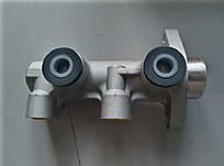 Главный тормозной цилиндр METELLI 05-0336 DAEWOO 1.6