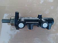 Главный тормозной цилиндр AUTOTECHTEILE 4302 MERCEDES 208-310 d 25mm