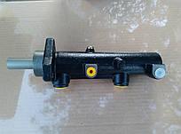 Главный тормозной цилиндр BSG BSG 60-215-005 MERCEDES MB609