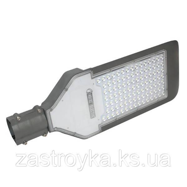 Світлодіодний світильник вуличний ORLANDO-100 6400K