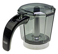 Колба для гейзерной кофеварки DeLonghi 7313284909