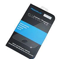 Защитное стекло Samsung Galaxy E7 (Mocolo 0.33mm)