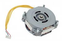 Двигатель для хлебопечки Panasonic F54B4P45DHP ADA10B1472