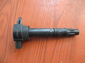 Катушка зажигания BREMI 20464, MR994643 999185 Outlander1 Mitsubishi
