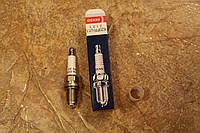 Свеча зажигания Лачетти/Авео/Ланос/DAEWOO 1,4-1,5-1,6 DOHC (DENSO) -K20PR-U11- 1 шт 96130723