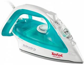 Праска Tefal Easygliss FV3951 без упаковки STOK product