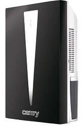 Осушитель воздуха Camry CR 7903 100 Вт, эффективность 750 мл / 24