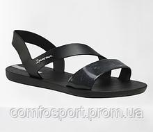 Женские босоножки сандалии Ipanema Vibe 82429-25453